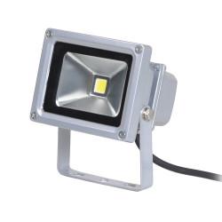 Projecteur LED COB Extérieur 10W WOLTZ