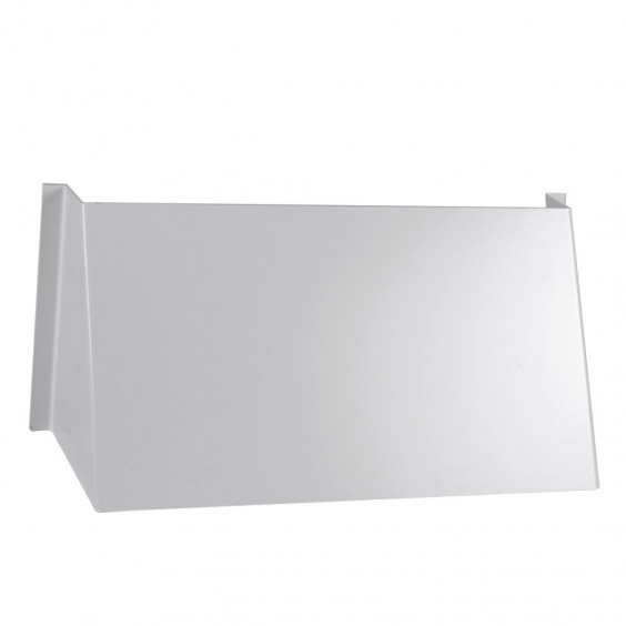 Jonctions Sol / Plafond 500 mm