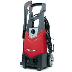 Nettoyeur haute pression électrique 1800W 140 Bar