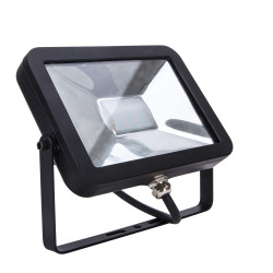 Projecteur SMD 30W extra plat