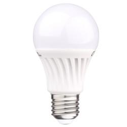 Ampoule LED E27 12W blanc chaud