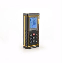 Télémètre Laser 40m Multifonctions STEINER