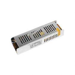 Transformateur pour ruban LED - 100W - 24V DC/4.2A - IP20