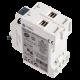 Interrupteur différentiel 1P+N 30mA, 40A type AC