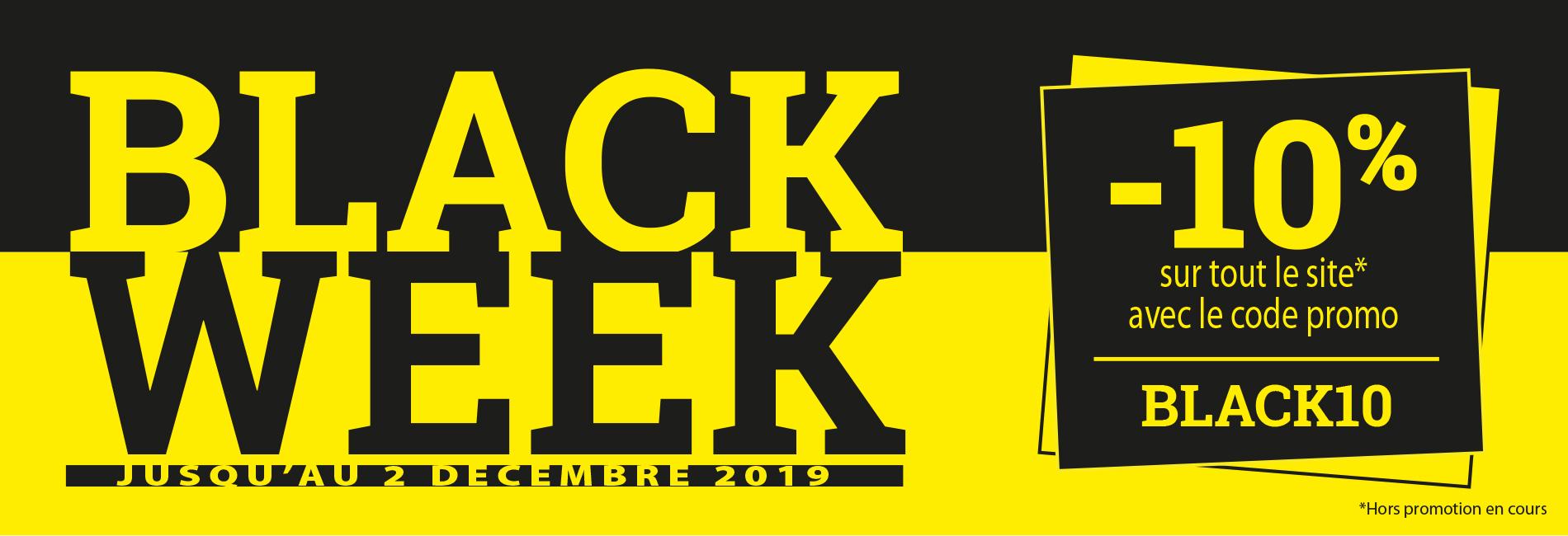 SLIDE-Blackweek_1.jpg